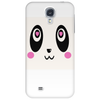 LOVE PANDA! Phone Case
