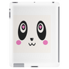 LOVE PANDA! Tablet (vertical)