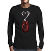 love potion Mens Long Sleeve T-Shirt