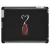 love potion Tablet