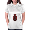 love potion Womens Polo