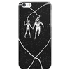 Love Space Phone Case