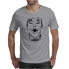Love that JOKER art Mens T-Shirt