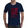Lovecraft Mens T-Shirt