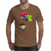 Lover Mens T-Shirt