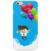 Lover Phone Case