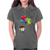 Lover Womens Polo