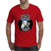 loves family Mens T-Shirt