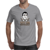 LUCA Mens T-Shirt