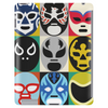 Lucha Libre 2 Tablet