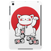 Lucky Cat Tablet