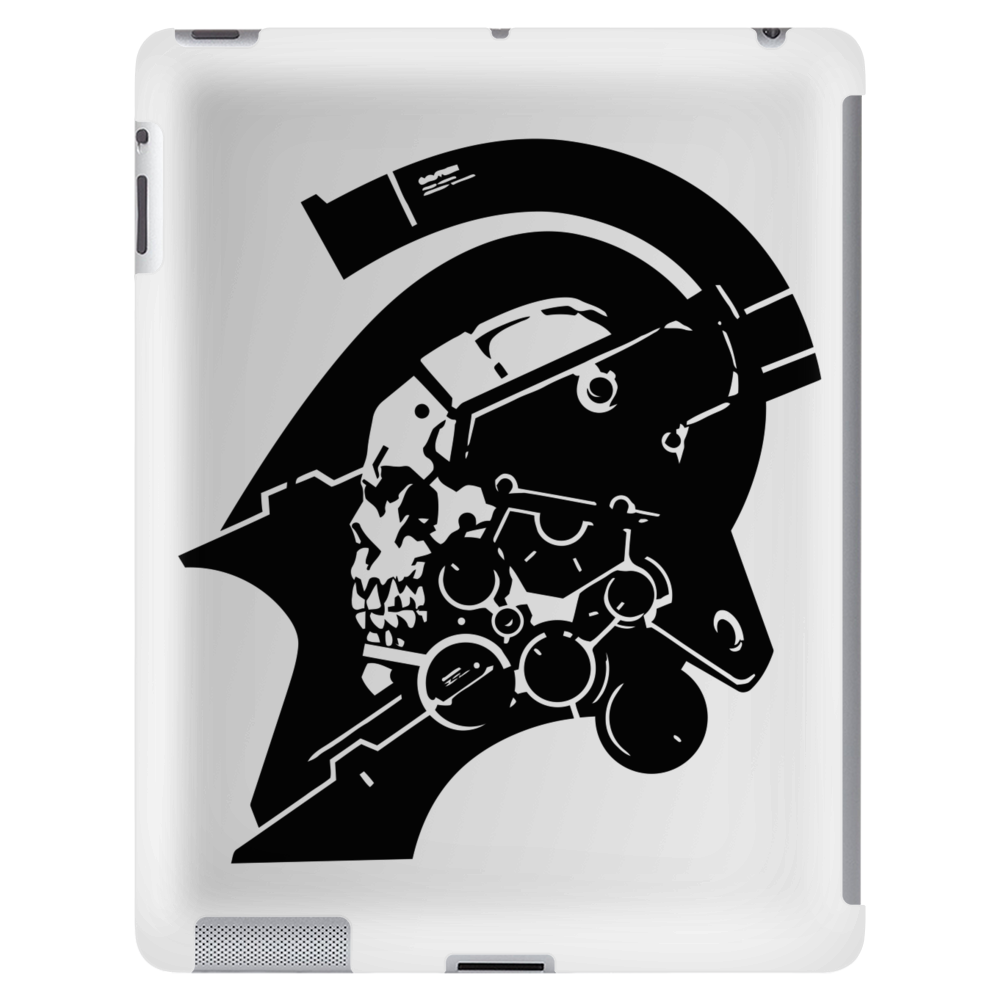 Ludens Tablet