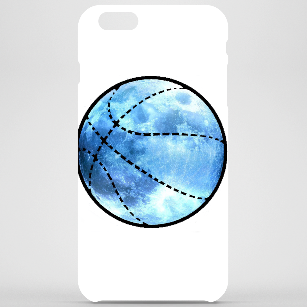 LUNA 1 Phone Case