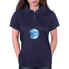 LUNA 1 Womens Polo
