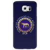 Lupa Capitolina - The Capitoline Wolf Phone Case