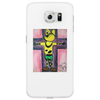 Lurchi Jesus Phone Case