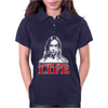 LUST FOR LIFE IGGY POP ROCK Womens Polo