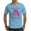 lways Be Yourself... Mens T-Shirt