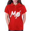 MØ What A Waste Of Time Womens Polo