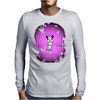 M2.0 Mens Long Sleeve T-Shirt