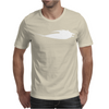 Mack Mens T-Shirt