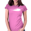 Mack Womens Fitted T-Shirt