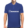 MACKIE new Mens Polo