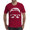 Macklemore Ryan Lewis Mens T-Shirt