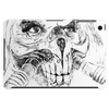Mad Max Immortan Joe art Tablet