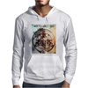 Mad Max What A Lovely Day Mens Hoodie