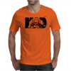 Mad Mens T-Shirt