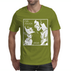 MAD SEASON Mens T-Shirt