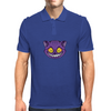 Madd Cat Mens Polo