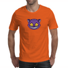 Madd Cat Mens T-Shirt