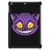Madd Cat Tablet (vertical)