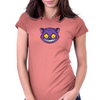 Madd Cat Womens Fitted T-Shirt