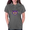 Madd Cat Womens Polo