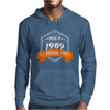 Made In 1989 All Original Parts Mens Hoodie