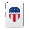 Made in America Shield Tablet