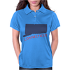 MADE IN CONNECTICUT Womens Polo