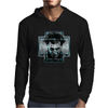 MADE IN GERMANY - till steel Mens Hoodie