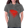 MADE In SOUTH CAROLINA Womens Polo