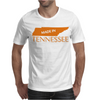 MADE IN TENNESSEE Mens T-Shirt