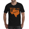 MADE IN TEXAS Mens T-Shirt