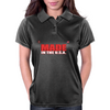 MADE IN THE USA Womens Polo