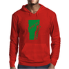 MADE IN VERMONT Mens Hoodie