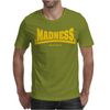Madness Nutty Boys Mens T-Shirt