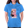 Madoka Kaname in Winter Dress Womens Polo