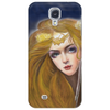Mage Realm Character Phone Case