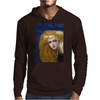 Mage Realm Character poster Mens Hoodie